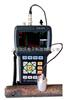 CTS-409CTS-409电磁超声测厚仪|上海如庆科技现货直销