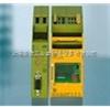 pilz安全继电器/上海颖哲pilz/德国原装进口