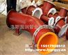 青海脱硫管道, 电厂衬胶管道,西藏电厂脱硫管