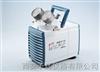 GM-0.5A天津津腾隔膜泵