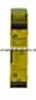 PILZ皮尔兹安全继电器/德国皮尔兹继电器/德国原装进口皮尔兹安全继电器金牌经销