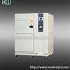 LCD高低温冲击试验机
