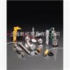 -德国图尔克流量传感器/带气体介质型