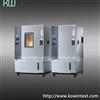 FPC高低温试验箱