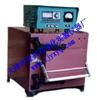 亚兴牌2.5-10高温箱式电阻炉马弗炉销售价格供应厂家