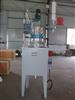 YDF-100L.单层玻璃反应釜YDF-100L值得信赖的大品牌巩义予华购买联系