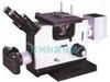 XJP-6A倒置金相显微镜