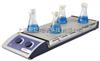 MS-H-S10型10通道加热磁力搅拌器
