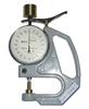 CH-1-B手式千分测厚仪  六凌乳胶测厚仪