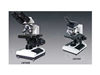 LW100B生物显微镜价格