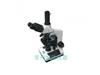 XSP-10CA生物显微镜