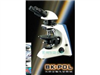 BK-POL实验室偏光显微镜