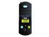 PCII型单参数水质分析仪