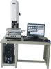 常州影像测量仪