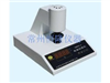 SBDY-1数显白度仪价格