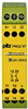 PILZ继电器/pilz安全继电器/皮尔兹安全继电器上海颖哲总代