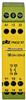 德国进口皮尔兹安全继电器/安全继电器/皮尔兹安全继电器