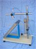 憎水性测试仪,保温材料憎水性试验仪