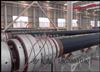 复合管|超高分子量聚乙烯管 |矿山管道厂家
