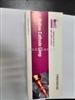 5610106500青海省光谱耗材代理 进口元素灯 贺利氏元素灯