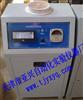 供应粉煤灰细度负压筛析仪 型号FYS-150负压筛析仪