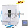 BPG-9056ABPG-9106A/BPG-9156A精密鼓风干燥箱