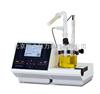 德国肖特TitroLine® 7500 KF trace库仑法卡氏水分滴定仪