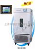 BPS-250CB/BPS-500CL/BPS-500CA/BPS-500CB恒温恒湿箱(可程式触摸屏)