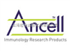 Ancell Corporation