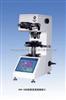 HVS-1000HVS-1000硬度计 HVS-1000数显显微硬度计 上海联尔HVS-1000数显显微硬度计