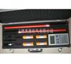 WHX-600A高压无线定相器,定相仪