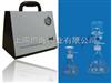 FB-01T溶剂过滤瓶