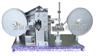JR-RCA佛山纸带摩擦试验机厂家/纸带耐磨测试机