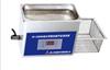 KH600KDB数控超声波清洗器  内外壳体不锈钢超声波清洗器