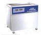 KH-2800KDB单槽式高功率数控超声波清洗器