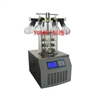 FD-1D-80冷冻干燥机(压盖挂瓶型-80℃)