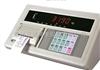 xk3190-a9+p称重显示控制器