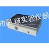 DB-1/2/3/4/5/6供应DB数显不锈钢电热板