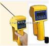 ATI Portasens II(C16)乙醇气体检测仪、:0~50/500ppm  0~500/2