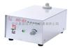 85-2A磁力搅拌器、5L、大10000ml、100~2000r/min