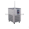 DFY-80/20-120瑞力仪器低温恒温反应浴(槽)