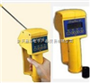 Portasens II(C16) 乙硼烷气体检测仪、0~500/2000ppb、 RS232接口