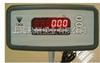 DI-560寺冈计重显示仪表DI-560