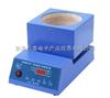 SH05-3T电热套型恒温磁力搅拌器 、1L/1000ml、100~1500 r/min、320W、控温:室温~150℃