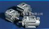 阿托斯多联泵/ATOS阿托斯多联泵/ATOS比例阀上海颖哲专业供应