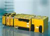 德国pilz安全继电器/PILZ安全继电器上海现货