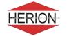 Herion26220系列电磁阀