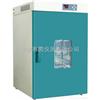 DHG-9140鼓风干燥箱/电热恒温干燥箱