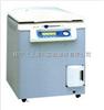 CLG-32L熱蒸汽滅菌器