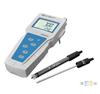 上海雷磁PHBJ-260型便携式pH计,酸度计,雷磁PH计,上海仪电